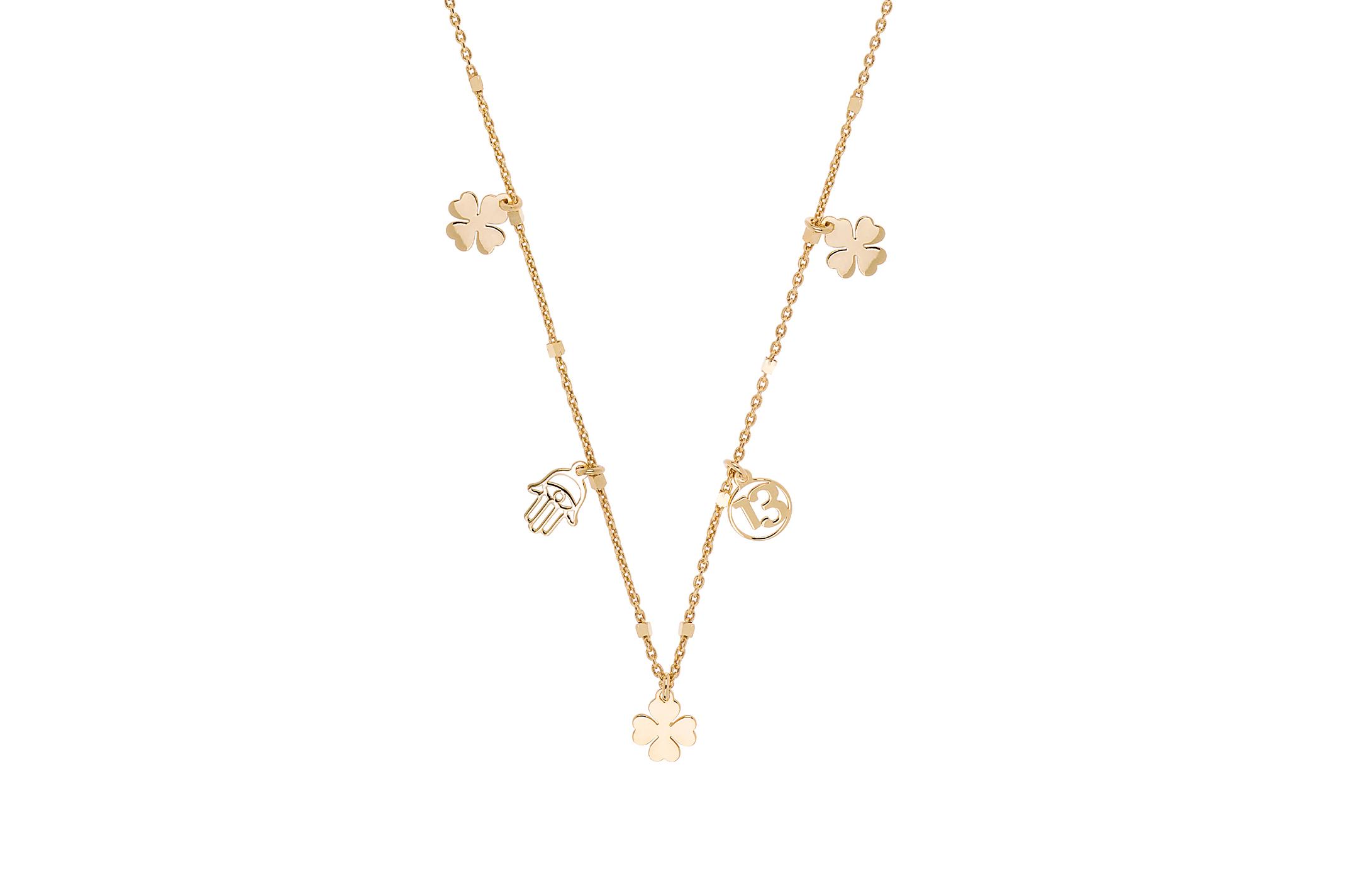 Joia: colar;Material: prata 925;Peso:  3.50 gr;Pedras: zircónias;Cor: amarelo;Tamanho: 40 cm + 3 cm;Género: mulher