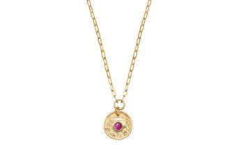 Joia: colar;Material: prata 925;Peso: 10.10 gr;Pedras: quartzo;Cor: amarelo;Medida Fio:  cm;Medida Pendente:  cm;Género: mulher