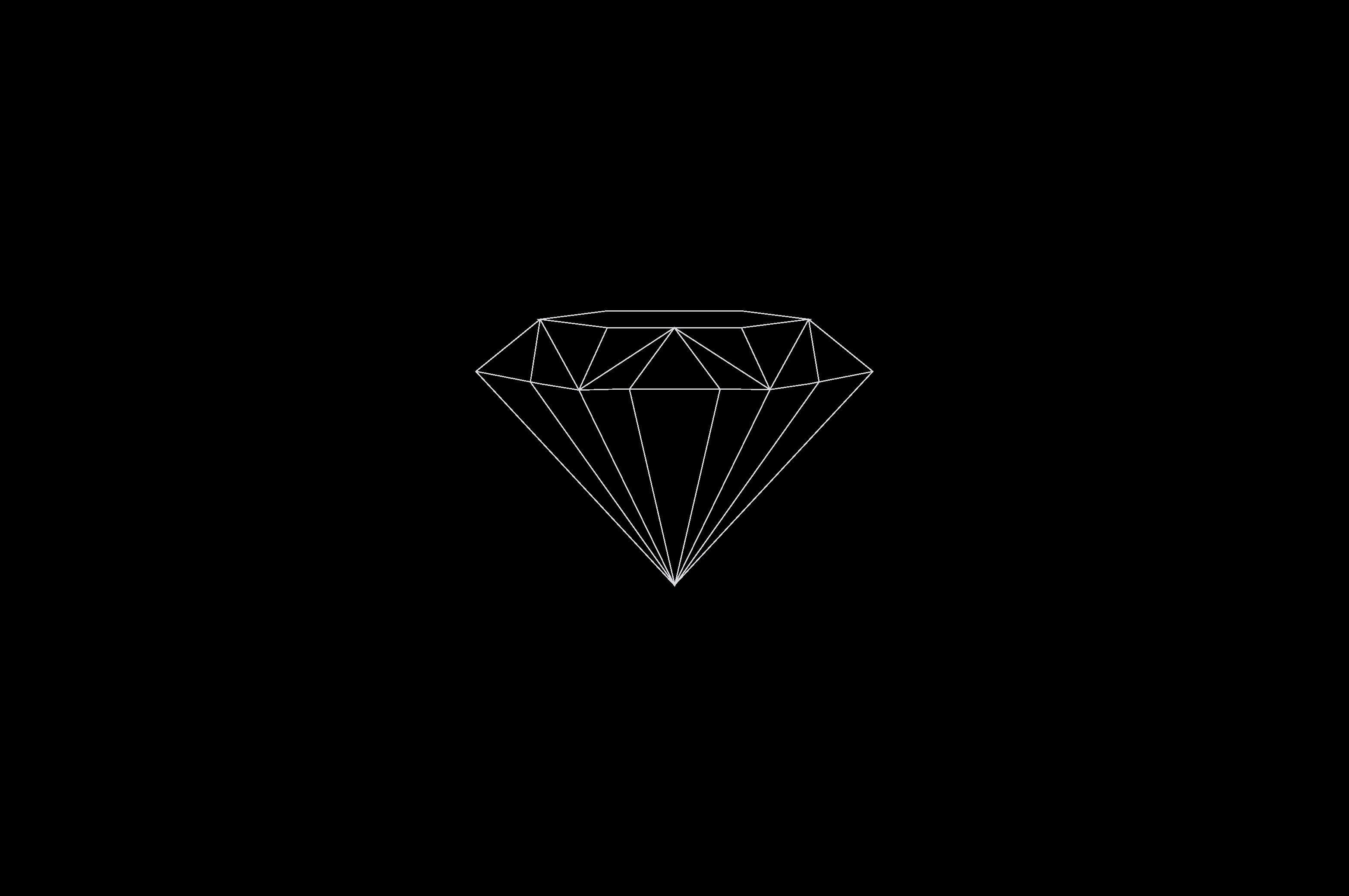 Joia: anel;Material: prata 925;Cor: cor-de-rosa;Tamanho: 6;Género: mulher